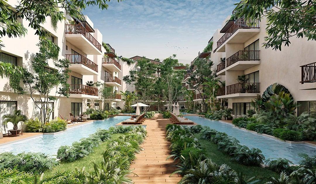 costa-caribe-patio-1-mail