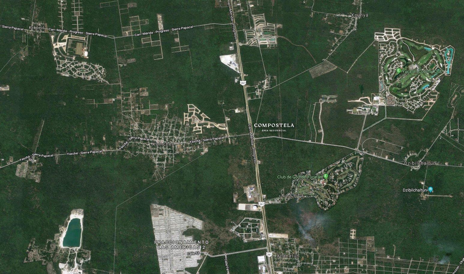 Mapa_norte_merida