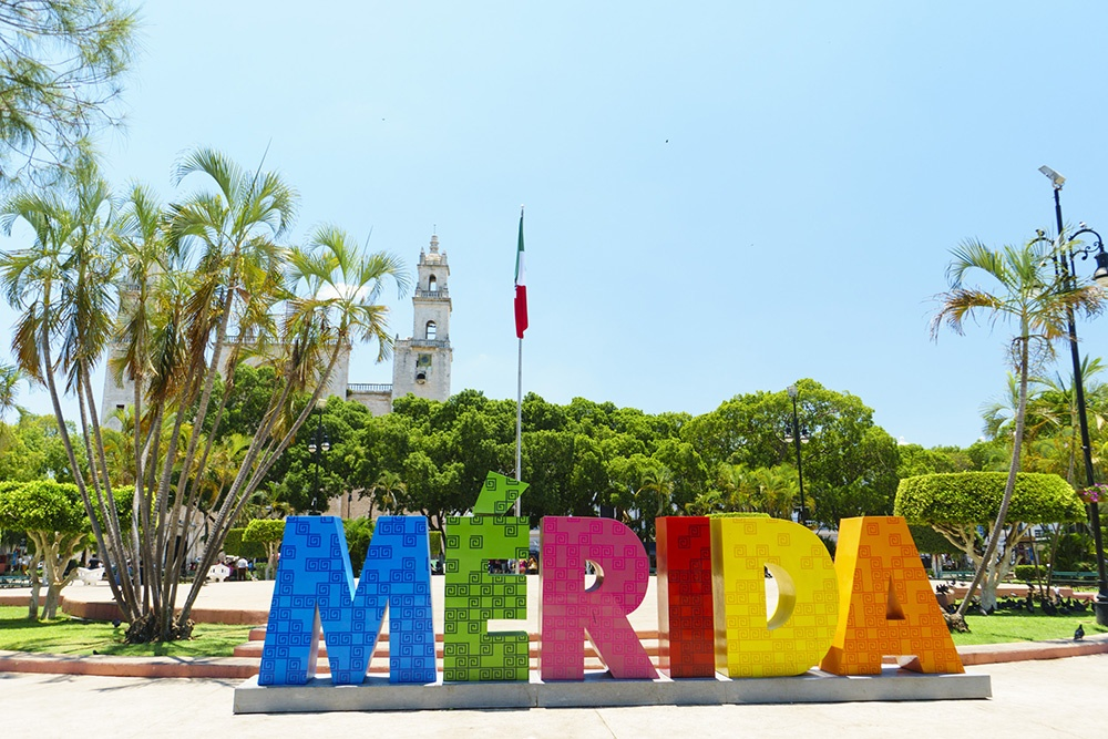 Merida_letras