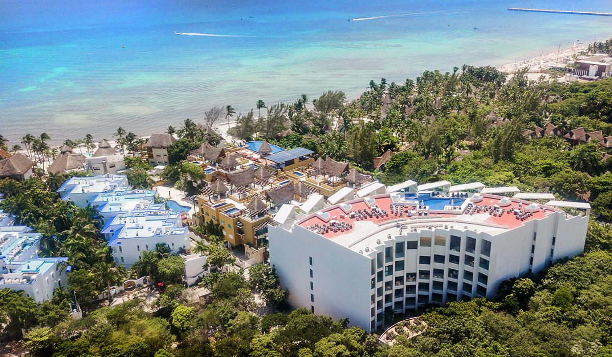 simca-miranda-crecimiento-turismo-caribe-alza