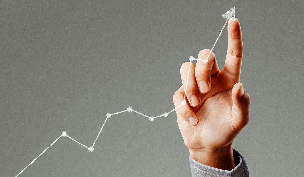 simca-desarrollos-invertir-en-bienes-raices