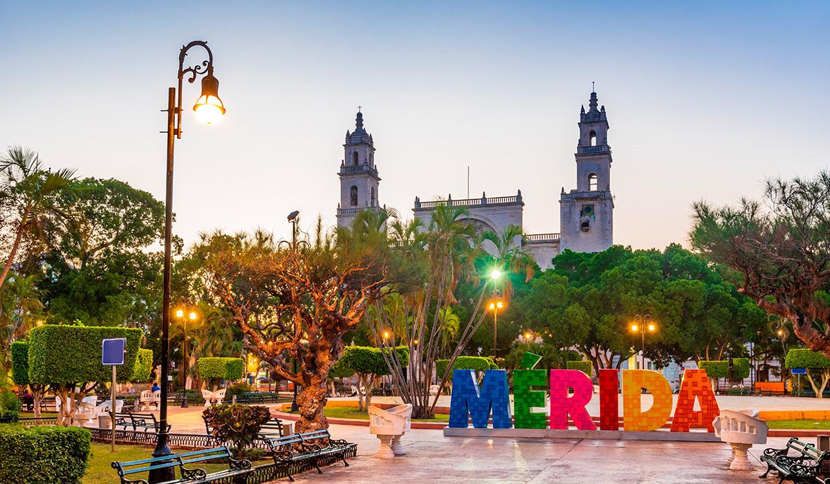 simca-desarrollos-mexico-oportunidad