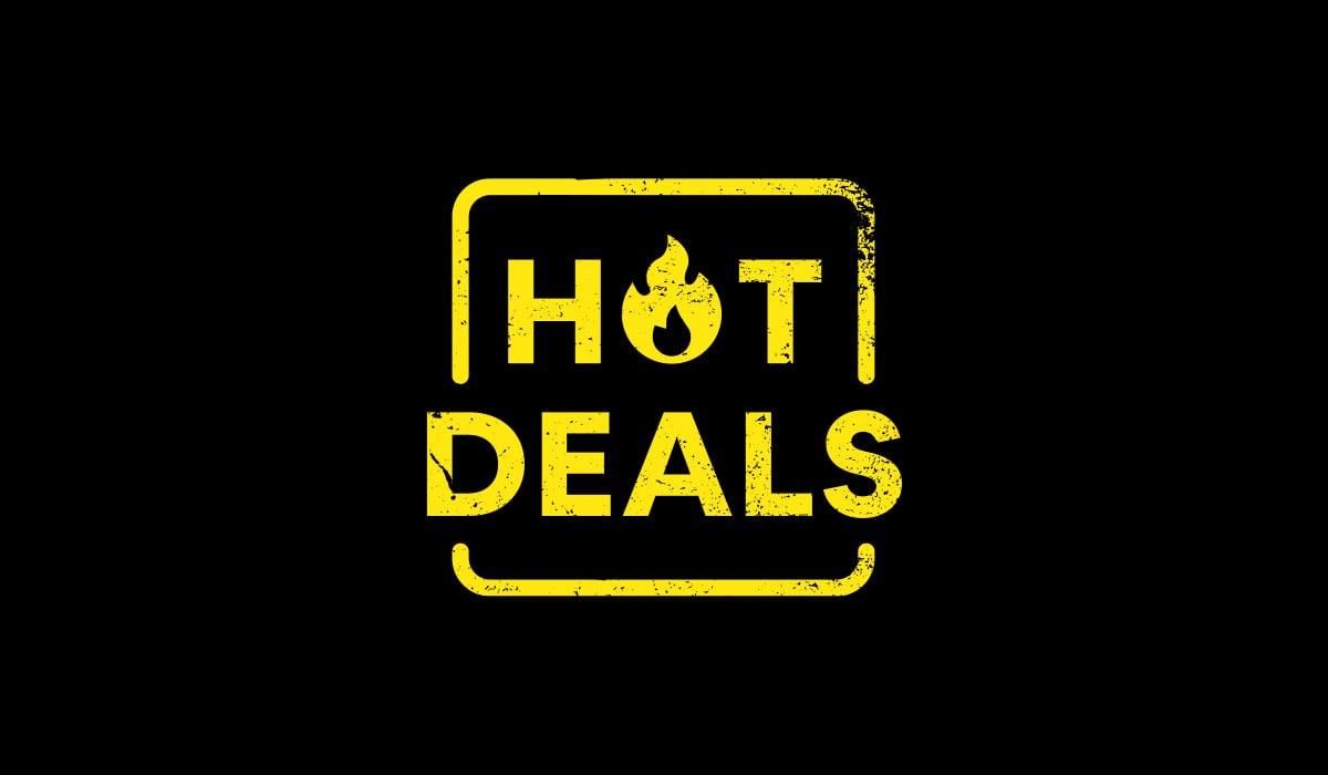 simca-hot-deals