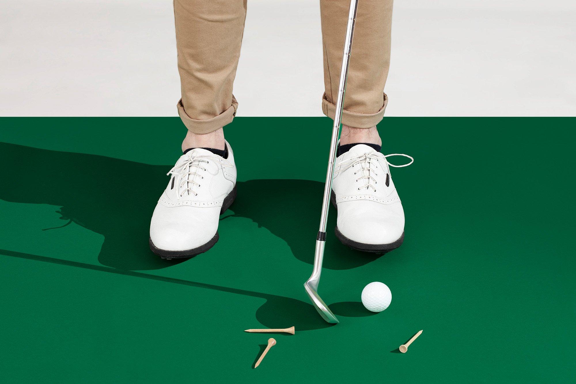 Provincia Golf 04 Header