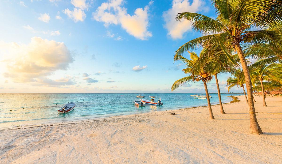 simca-playa-del-carmen-el-paraiso-tropical-de-las-inversiones-inmobiliarias