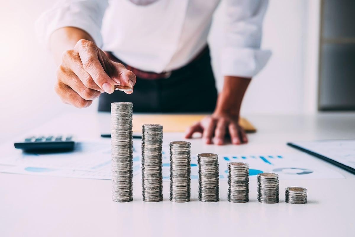 simca dinero blog