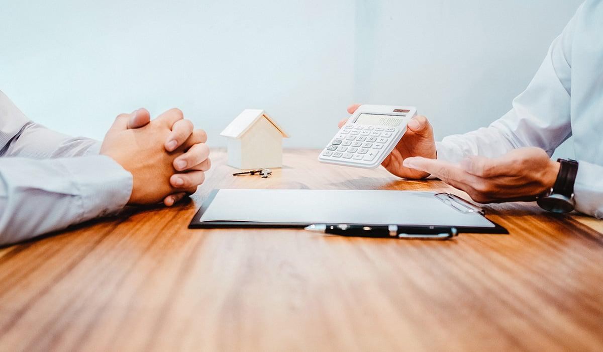 simca-desarrollos-avaluo-elemento-clave-en-las-inversiones-inmobiliarias