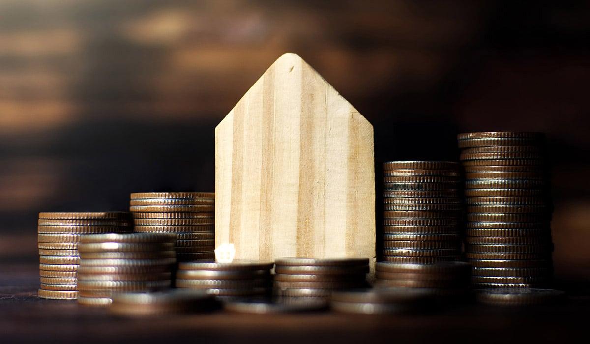 simca-desarrollos-diversificar-tu-inversion