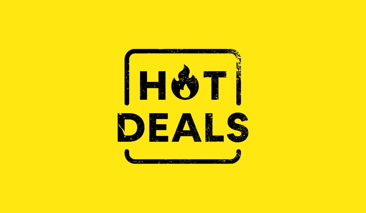 simca-desarrollos-hot-deals