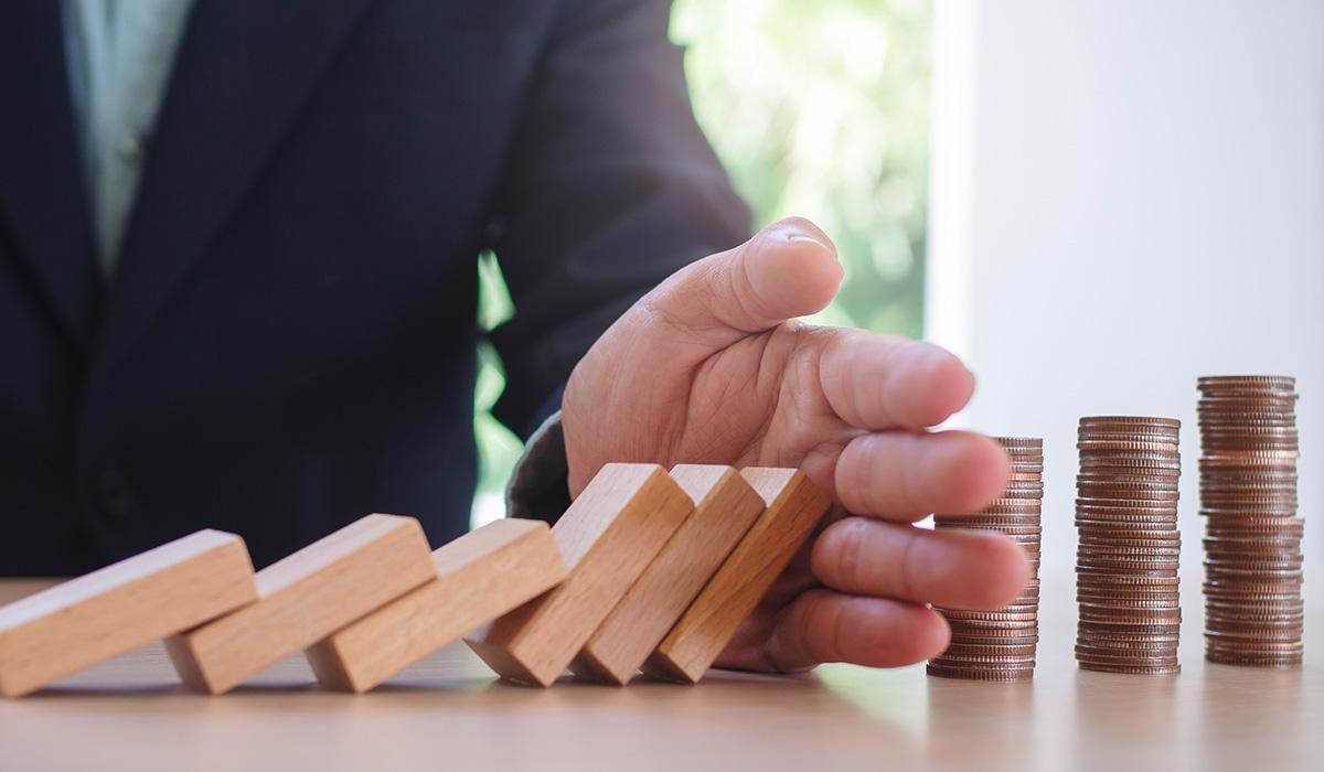 simca-desarrollos-protege-valor-dinero