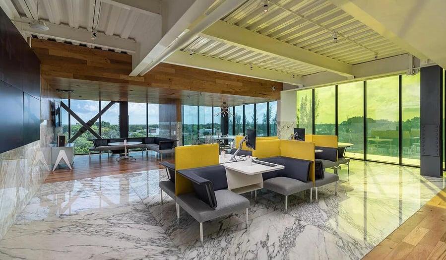 simca-nuevas-oficinas-3