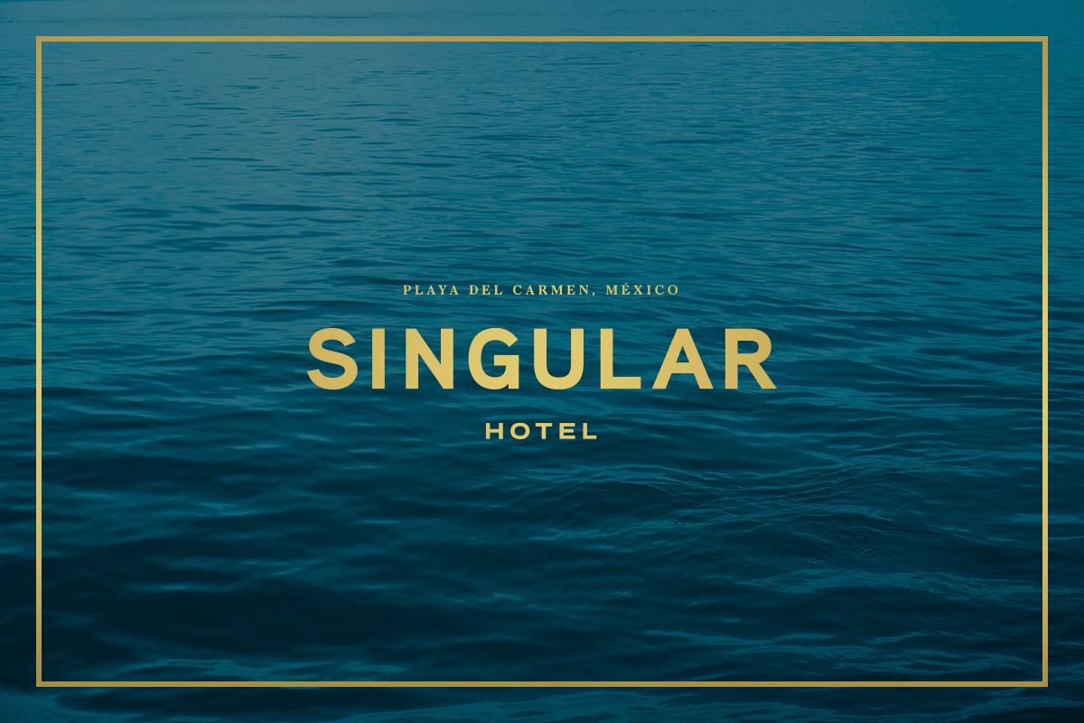 singular-hotel