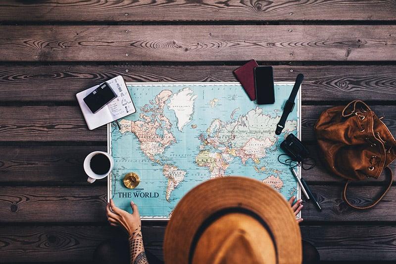 turismo-creciendo-playa-del-carmen